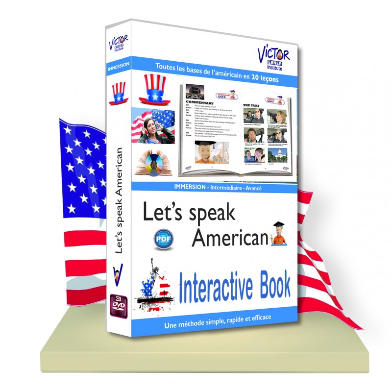 Anglais Americain Livres Pedagogiques Pdf The Victor Ebner Institute Europe