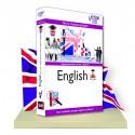 ANGLAIS Expressions idiomatiques en DVD