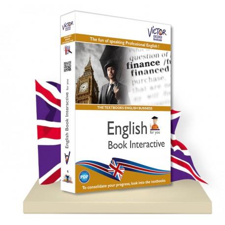 ANGLAIS Business livres pédagogiques