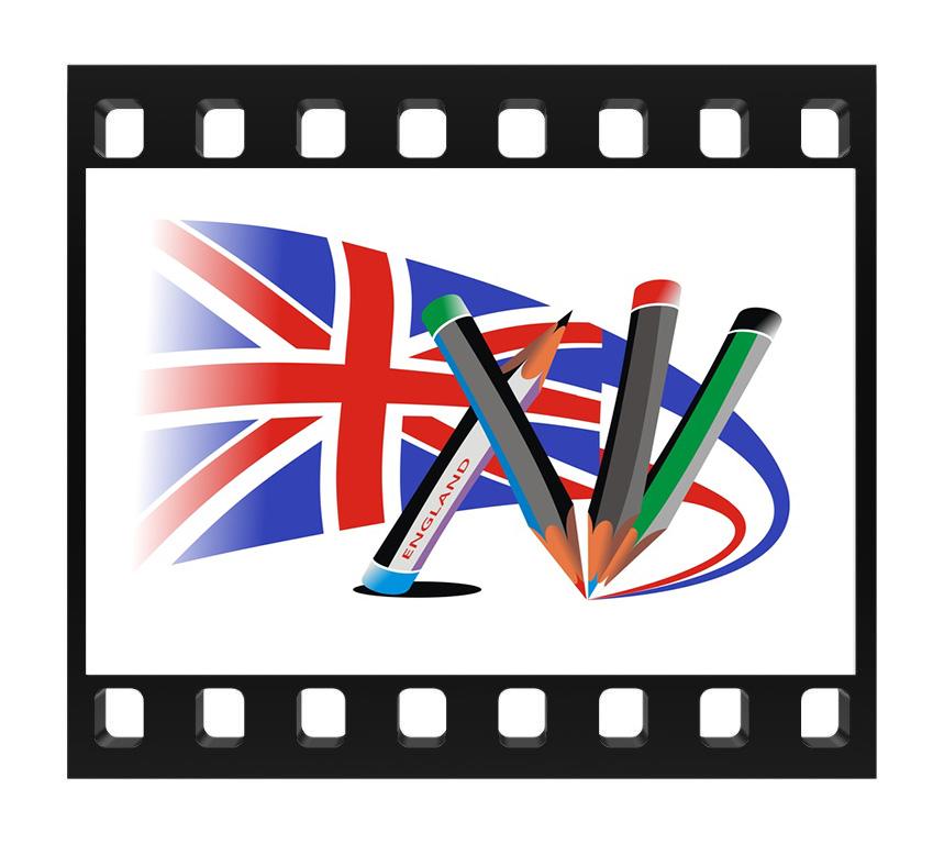 English Program for Children