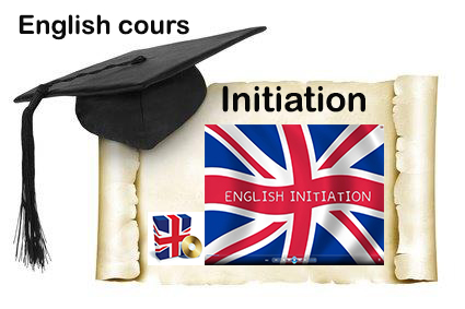 English initiation