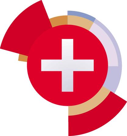 Suisse allemand immersion révision